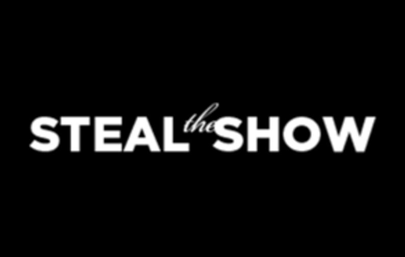 media-tout-steatheshow
